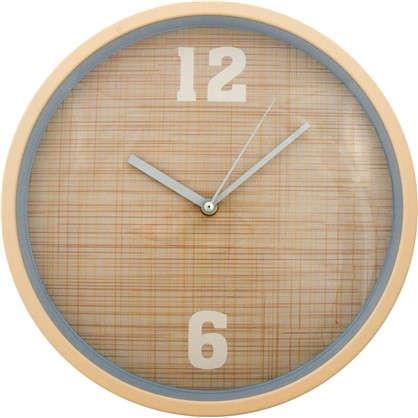 Часы настенные Кантри 30.5