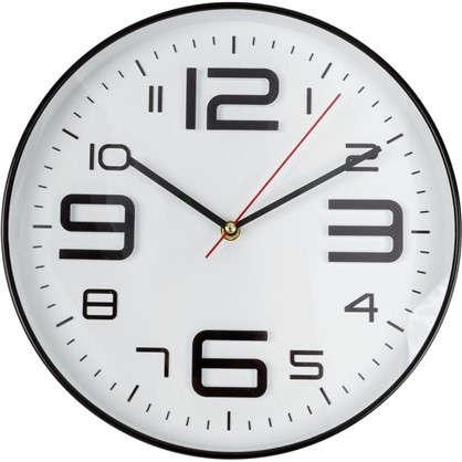 Часы настенные Модус 30.5 см