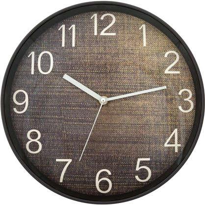 Купить Часы настенные Ретро 30.2 см дешевле