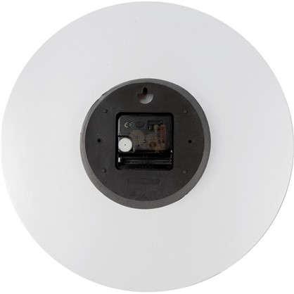 Часы настенные Ретро пластинка 30 см