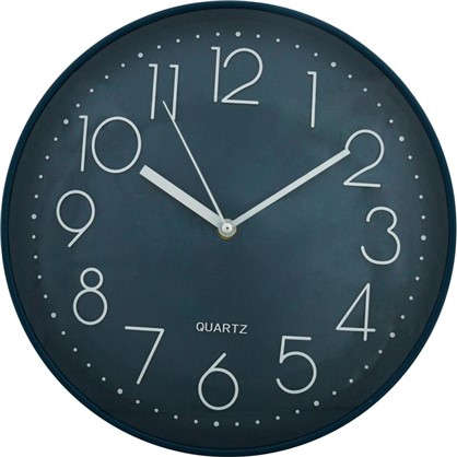 Купить Часы настенные Таймаут 30.2 см дешевле