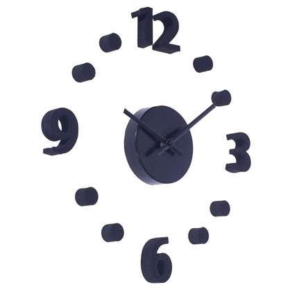 Часы настенные Точки EVA