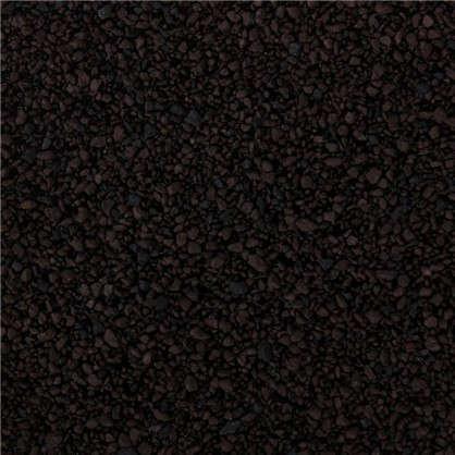 Черепица гибкая Мини самоклеющаяся цвет коричневый 2.5 м²