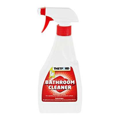 Чистящее сердство для биотуалета Thetford Bathroom Cleaner 0.5 л