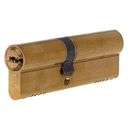 Цилиндр ключ/ключ 40х50 золото 164 OBS SNE/90 цена