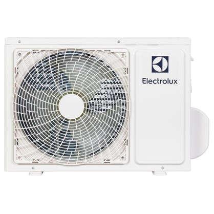 Купить Cплит-система Electrolux EACS-07 HO2/N3 охлаждение/обогрев площадь обслуживания 20 м2 дешевле