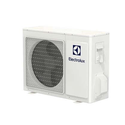 Cплит-система Electrolux EACS-09 HO2/N4 охлаждение/обогрев площадь обслуживания 25 м2