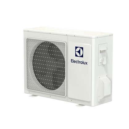 Купить Cплит-система Electrolux EACS-12 HO2/N5 охлаждение/обогрев площадь обслуживания 35 м2 дешевле