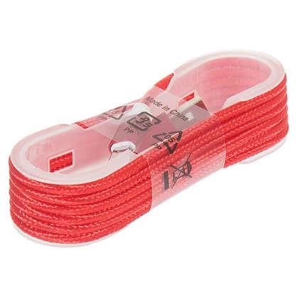 Дата-кабель DCC028 microUSB цвет красный