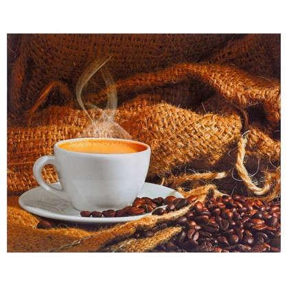 Декобокс 40х50 см Coffee