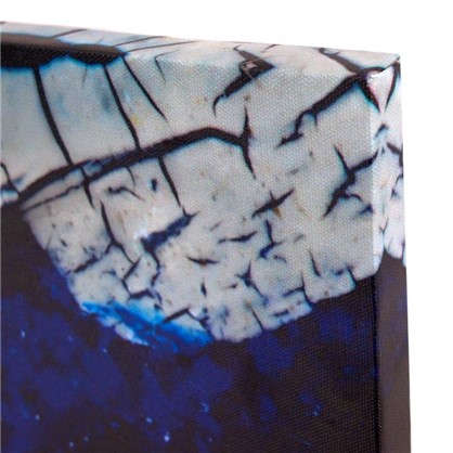 Купить Декобокс Краски 70х80 см дешевле