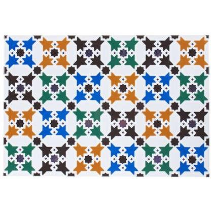 Декор Марокко 27.5х40
