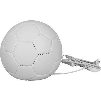Декоративный светильник Мяч