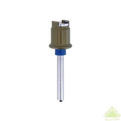 Держатель для насадок SC Dremel 3.2 мм