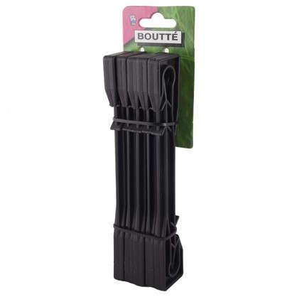Держатель капельной линии 16 мм для всех видов капельных систем