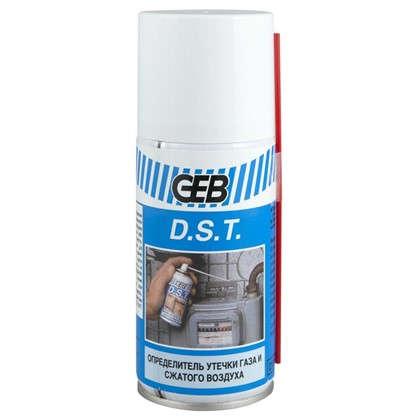 Детектор утечки газа GEB DST 210 мл