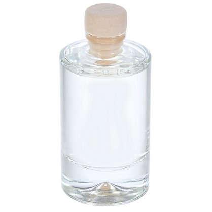 Диффузор аромат роза 45 мл