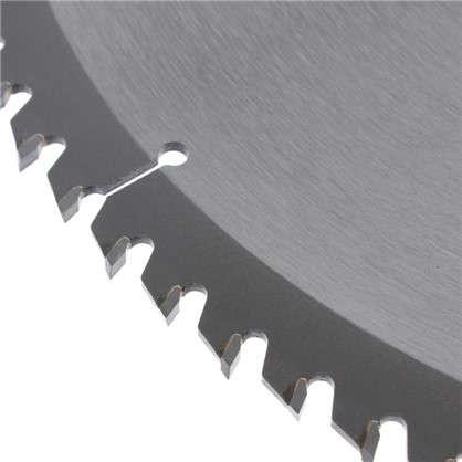 Диск циркулярный по дереву Спец-0521302 315х30 мм 80 зубьев