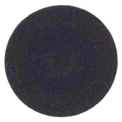 Купить Диск шлифовальный Dremel SC413 D300 мм дешевле