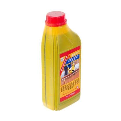 Купить Добавка для бетона комплексная Sika Antifreeze N9 1 л дешевле