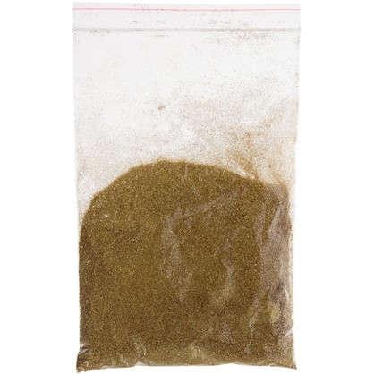 Купить Добавка Litokol Gold Monomix 0.03 кг дешевле