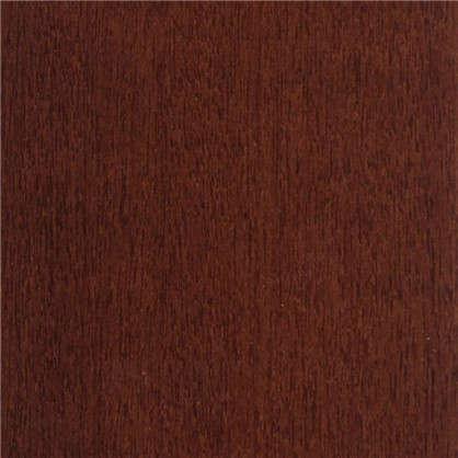 Добор дверной коробки Этерно 2150х100 мм цвет итальянский орех