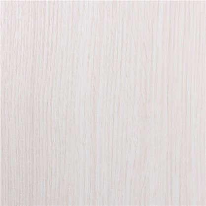 Купить Добор дверной коробки Фортуна 150х2150 мм цвет белый дуб дешевле