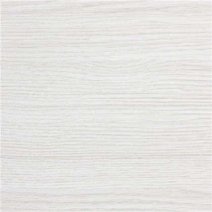 Добор дверной коробки Фортуна 200х2150 мм цвет белый дуб