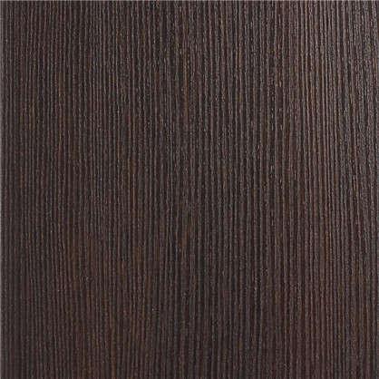 Купить Добор дверной коробки Фортуна 200х2150 мм цвет венге дешевле