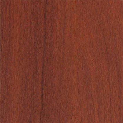Добор дверной коробки ламинированный 100х8х2070 мм цвет итальянский орех