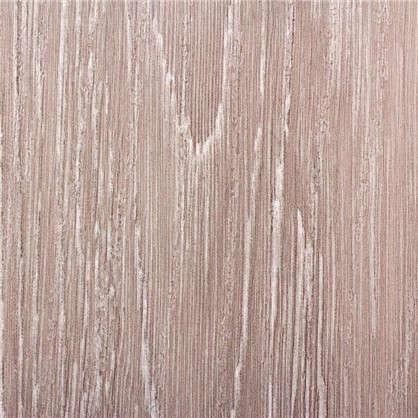 Добор дверной коробки Престиж 100х2150 мм цвет дуб