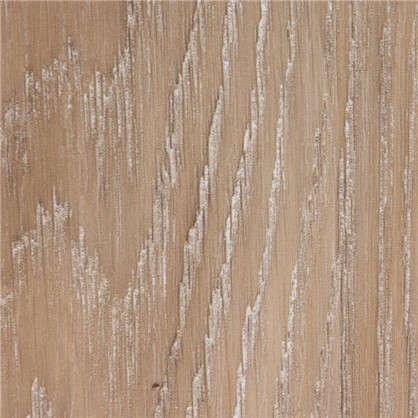 Добор дверной коробки Престиж 100х2150 мм цвет натуральный дуб