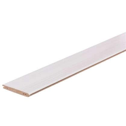 Купить Добор дверной коробки Провенца 2150х100 мм цвет дуб медео дешевле