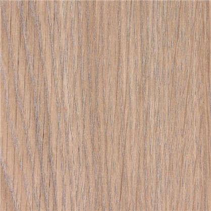 Добор дверной коробки Риволо 2150х100 мм цвет натуральный дуб