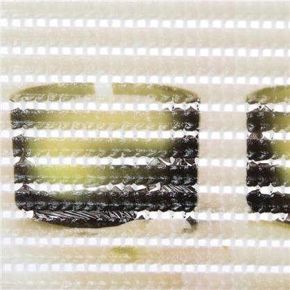Ковровая дорожка Фото FV7 ПВХ 65 см