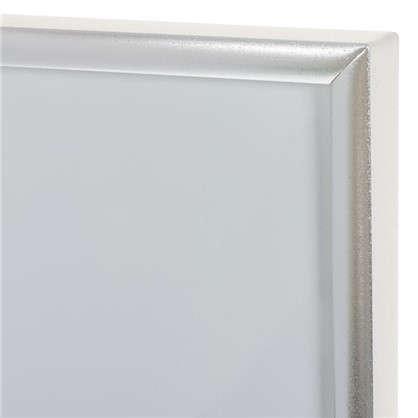 Доска для записей магнитно-маркерная 40х50 см