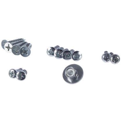 Купить Доводчик 1060 40-60 кг цвет серебро недорого