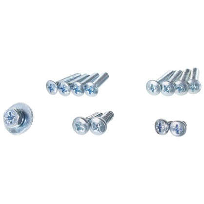 Доводчик морозостойкий LY3 до 65 кг цвет алюминий