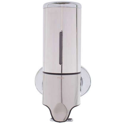 Дозатор для жидкого мыла настольный Otel