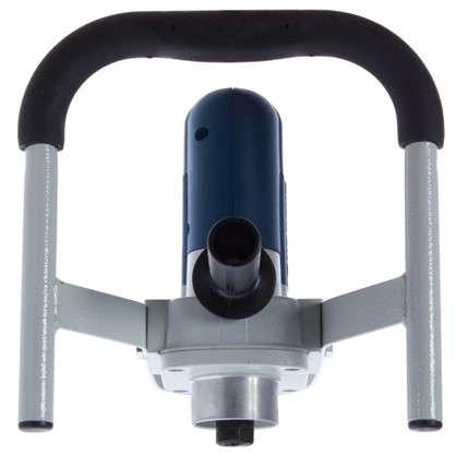 Дрель-миксер электрический Фиолент  МД1-11Э 1100 Вт