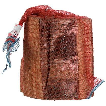 Дрова берёзовые 2.8 кг