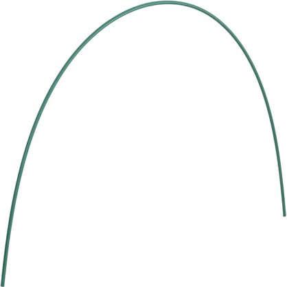 Дуга пластиковая для парника 12 мм x 2.2 м