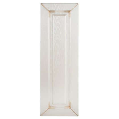 Дверь для кухонного шкафа Delinia Ницца 30х92 см