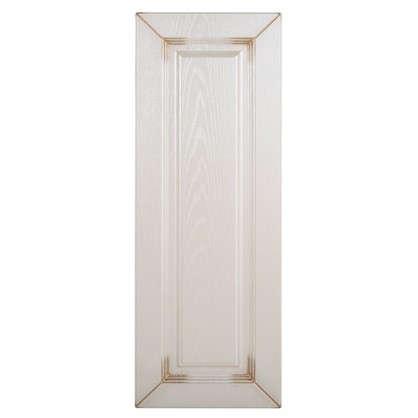 Дверь для кухонного шкафа Delinia Ницца 33х92 см