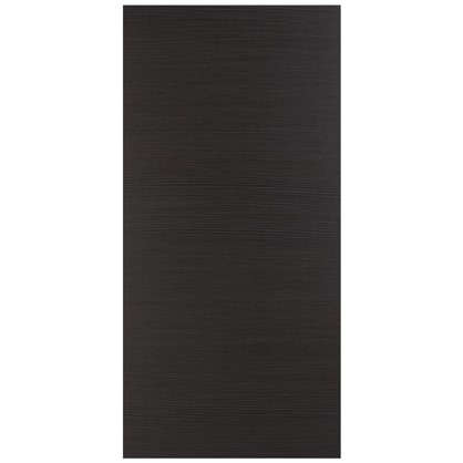 Дверь для кухонного шкафа Delinia Шоколад 45х92 см цвет шоколад