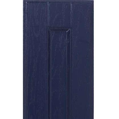 Дверь для шкафа Антея 15х70 см