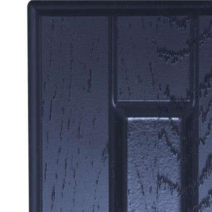Дверь для шкафа Антея 15х92 см