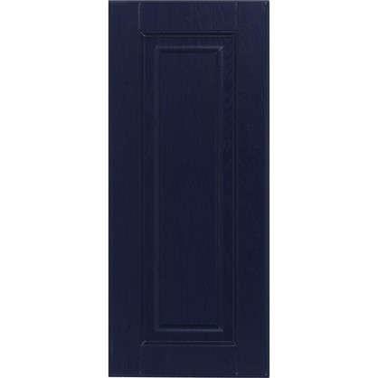 Дверь для шкафа Антея 30х70 см
