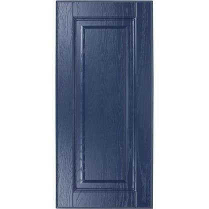 Купить Дверь для шкафа Антея 33х70 см дешевле