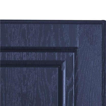 Дверь для шкафа Антея 33х92 см